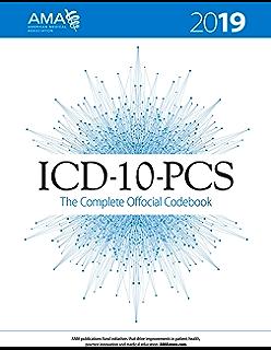 icd codes 20190