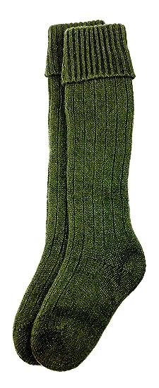b5875e7e7d0 Amazon.com  Dachstein Woolwear 100% Austrian Boiled Wool Extra Warm ...
