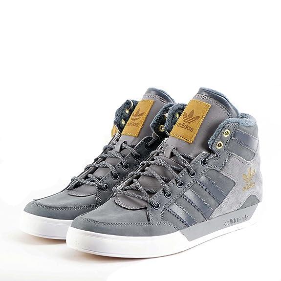 adidas hardcourt waxy crafted,Achat Enfants Adidas Hardcourt