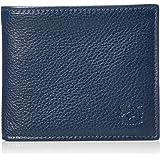 [イル ビゾンテ] 二つ折り財布 C0487M Original Leather 並行輸入品 B06XZDF22R [並行輸入品]