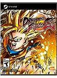 Dragon Ball FighterZ [Online Game Code]