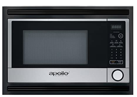 Amazon.com: Apollo ad-10-bis/B 24