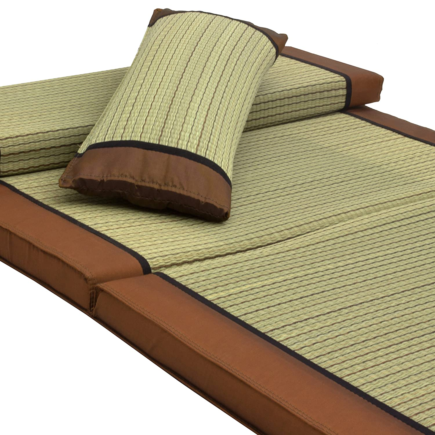 promotional promotion of mattress for shop lovely on bed and mat floor sleeping furniture tatami