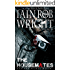 The Housemates: A Novel of Extreme Terror