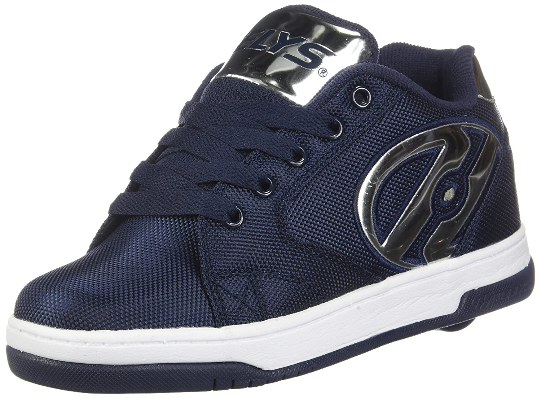Heelys Unisex Propel Ballistic Running Shoes