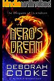 Nero's Dream (The Dragons of Incendium Book 2)