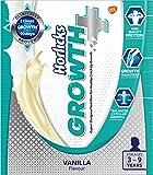 Horlicks Growth Plus - 200 g(Vanilla)