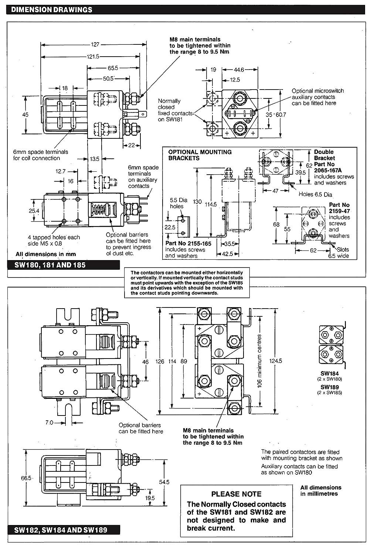 Wiring Diagram Furthermore Ez Go Golf Cart Solenoid Wiring Diagram In