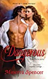 Dangerous (The Outcasts)