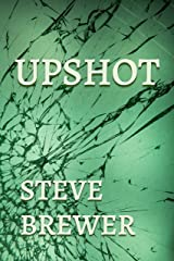Upshot Kindle Edition