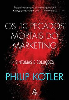 Amazon Com Br Ebooks Kindle Capitalismo Em Confronto Kotler Philip