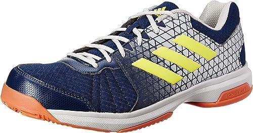 Adidas Men's Indoor Multisport Court Shoes
