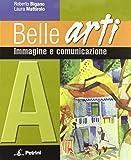 BELLE ARTI A+B1+B2+B3