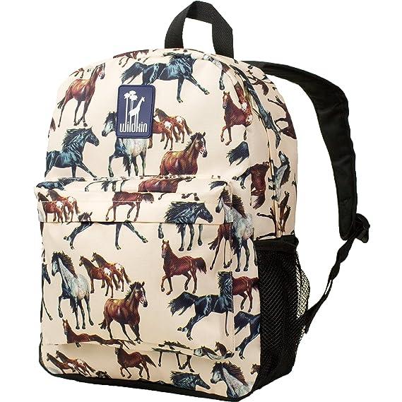 Wildkin Crackerjack Backpack B007WU4R6O