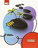 Social Science 1 MADRID (CC. Sociales Nivel 1)