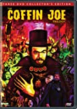 COFFIN JOE TRILOGY COLLECTION