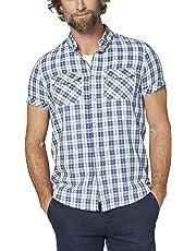 Colorado Denim Chaz, Camisa Casual para Hombre