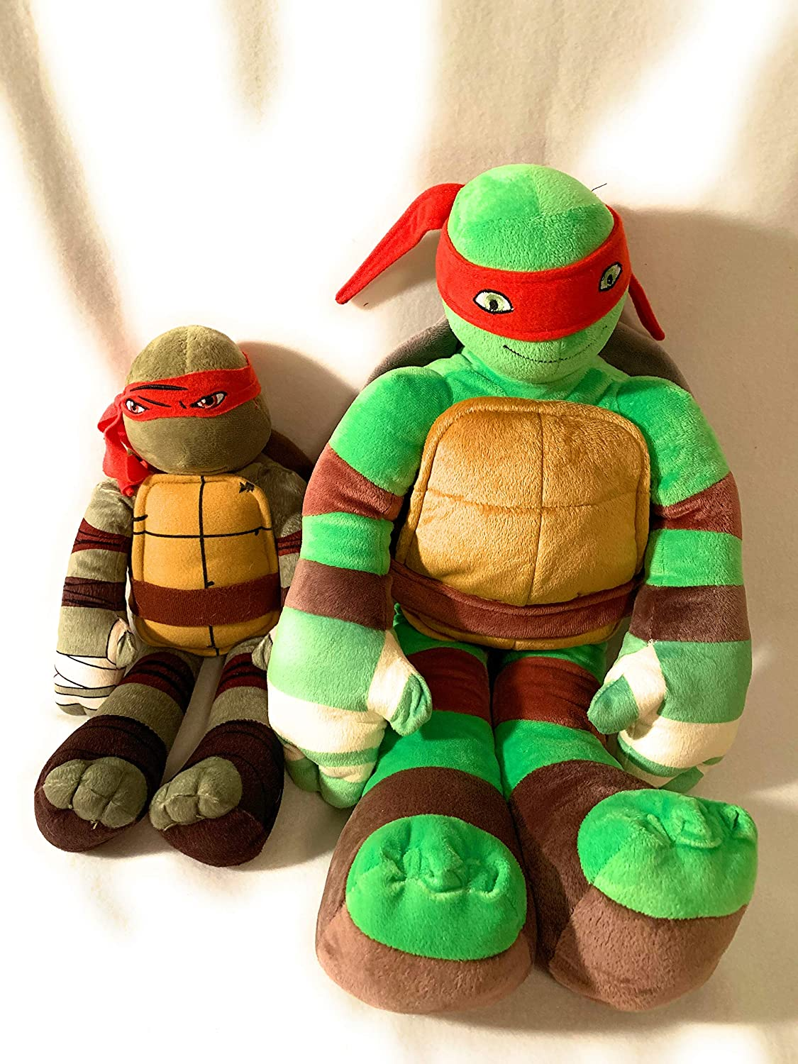 weighted stuffed animal turtle 4 lbs weighted washable buddy sensory toy