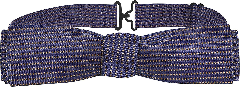 Cinereplicas Fantastic Beasts Bow Tie Newt Scamander Cravatte