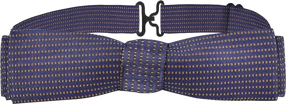 Cinereplicas Corbata de Lazo Newt Scamander - Animales fantásticos ...