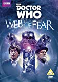 Doctor Who - Web of Fear