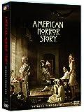 American Horror Story S.1 [DVD]