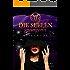 Die Seelenspringerin: Maskerade