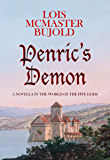 Penric's Demon: Penric & Desdemona Book 1 (English Edition)
