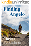 Finding Angelo (The Wine Lover's Daughter, Book 2)
