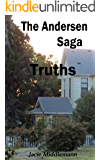 Truths - The Andersen Saga (The Andersens Book 9)