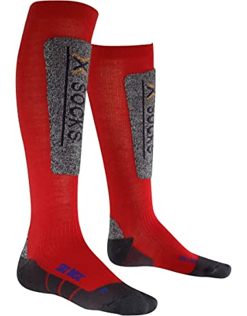 X-Socks Ski Discovery - Calcetines infantil