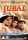 Jubal [DVD] [1956]
