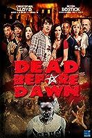 Dead Before Dawn (2012)