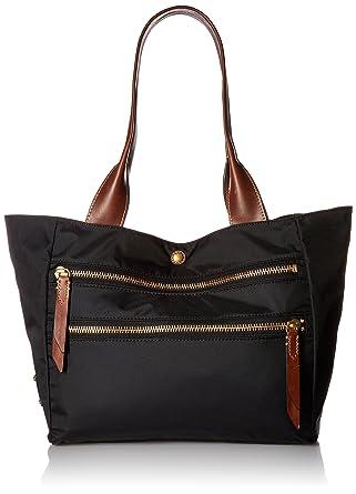 d39abd5b2e Amazon.com  FRYE Ivy Nylon Tote Handbag