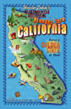 Uncle John's Bathroom Reader Plunges into California (Uncle John's Bathroom Readers)