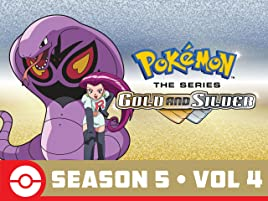 pokemon episode 35 the legend of dratini english version
