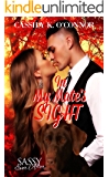 In My Mate's Sight: Sassy Ever After (The Mate Series Book 1)