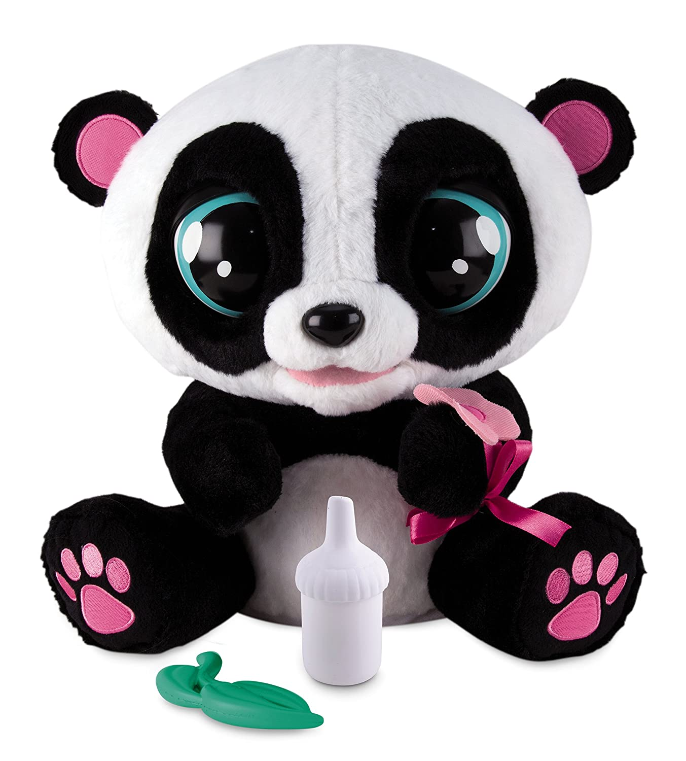Club Petz YOYO the Panda