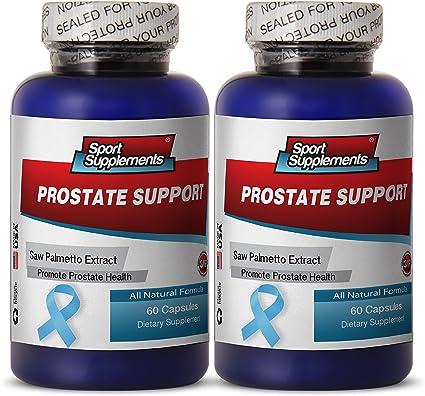 piedras en la próstata y vejiga natural en