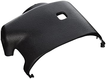Genuine GM 26036499 Steering Column Cover