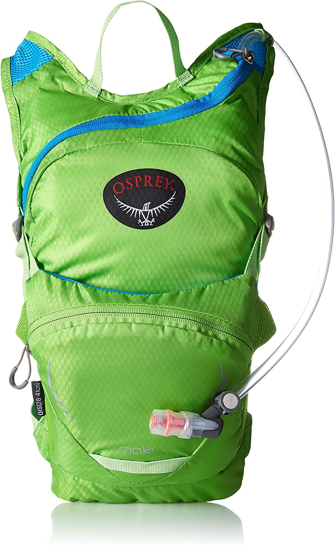 Osprey Packs Kid s Moki 1.5 Hydration Pack