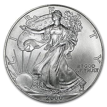 "2011 $1 American Silver Eagle HE Harris Holder /""It/'s A Girl!/"" Design"