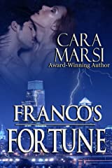 Franco's Fortune: Redemption Book 2