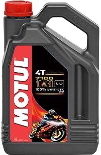 HifloFiltro HF204 Filtro para Moto: Amazon.es: Coche y moto