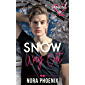 Snow Way Out (Snowed In - Valentine's Inc. Book 7) (English Edition)