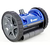 Robot aspirateur pour piscine bluerebel pentair amazon for Aspirateur piscine amazon