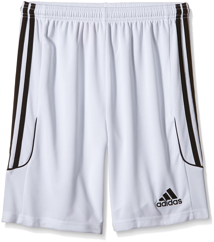 adidas Pantaloncini Squadra 'Shorts con interno antiscivolo, n. 13 Z2156_Jungen