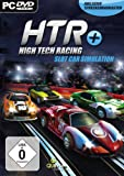 HTR+ Slot Car Simulation (PC)