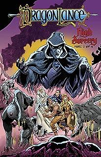 Dragonlance classics 15th anniversary edition pdf