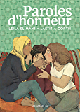 Paroles d'honneur (French Edition)